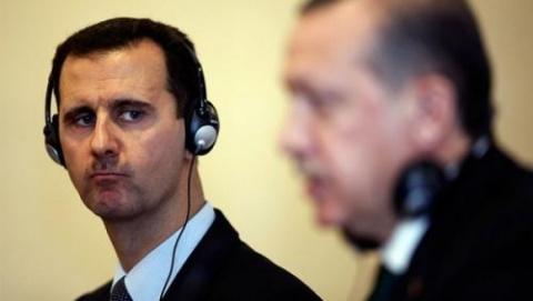 Москва напряглась: Эрдоган о…