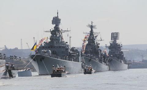 Возглавит ли Россия мир в ка…