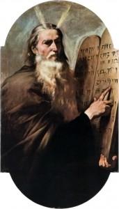 Адам Меровей (личноефото)