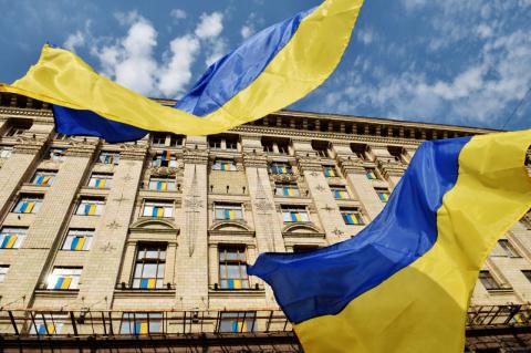 Киев обрадовался заявлению Б…