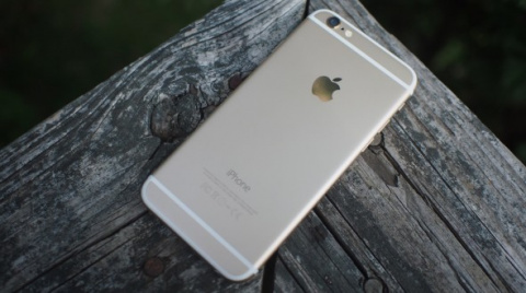 Apple will only replace a bent iPhone 6 if it passes a Visual Mechanical Inspection