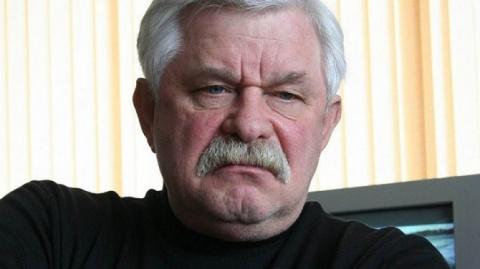 Генерал Руцкой: Украина развалится, а Порошенко ждёт судьба Саддама Хусейна