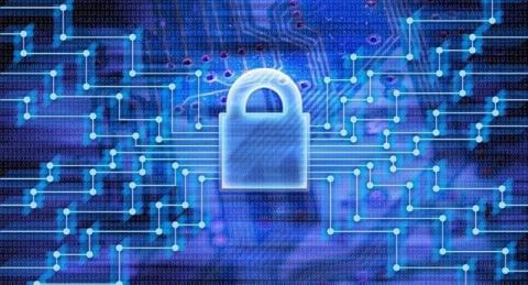 ФСБ узнала о готовящихся кибератаках на финансовую систему РФ