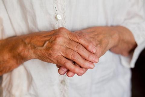 8 упражнений для рук чтобы и…