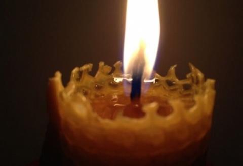 Свечки вместо света: долги к…