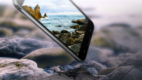 HTC 10evo запустили в России