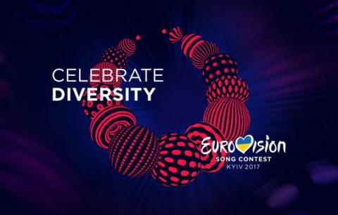 Россия пошлёт на Евровидение…