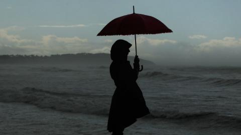 Неумирающий миф: почему пациенты называют погоду причиной боли в суставах