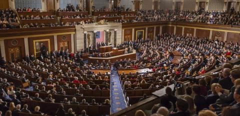 США и «Юнеско»: Как за одно …