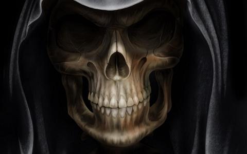 А вы боитесь смерти? Если да, то молитесь, чтобы старуха с косой не пришла за вами ниже представленными способами
