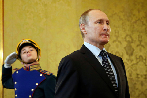 Жидовский ход: Украина выста…