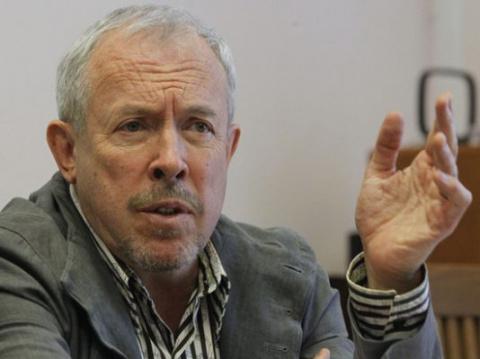 Россияне припомнили Макаревичу за скандальную песню: «Моральный урод».