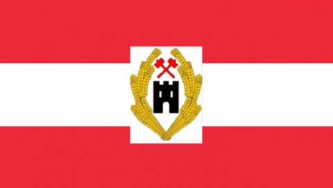 Этот день вистории: 1918 год— образована республика Германская Австрия