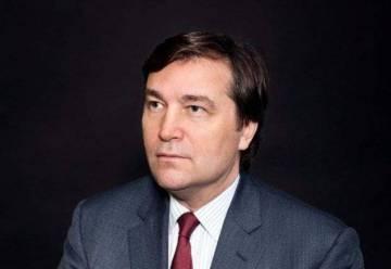 Экономист Гончаров предупред…