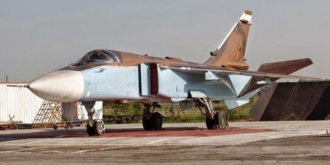 Россия передала Сирии 10 мод…