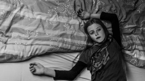 Светлана Ройз о том, как работает мозг подростка