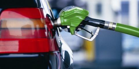 Как можно экономить бензин до 40%?