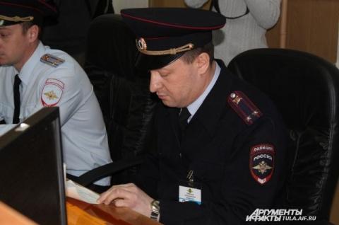 В Москве ограбили секс-шоп