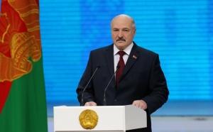 Лукашенко: независимая Беларусь многим не по душе