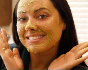 Маски для омоложения кожи лица. Подборка