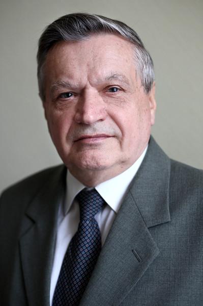Ivanov Arkadij