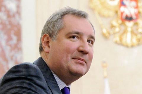 Рогозин назвал министра инос…