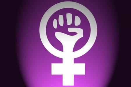 Феминизм - идеологическое оружие глобализма