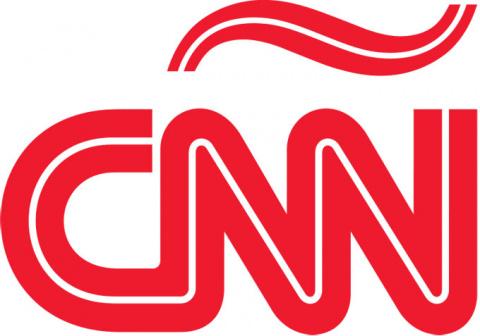 Униженный Трампом CNN истерично пытается взять реванш