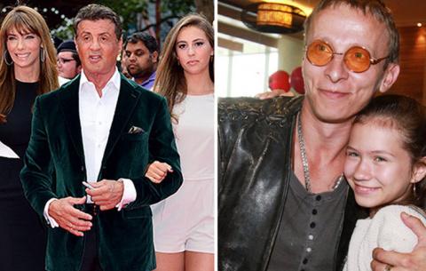 8 известных актеров, ставших…