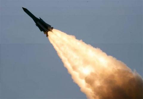 Бен-Арье об инциденте в Сири…