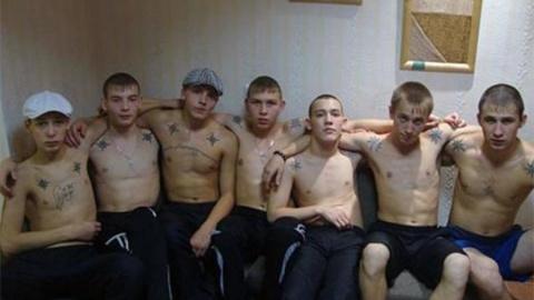 В России подрастает новая кр…