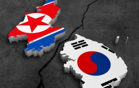 Южная Корея готова уничтожит…