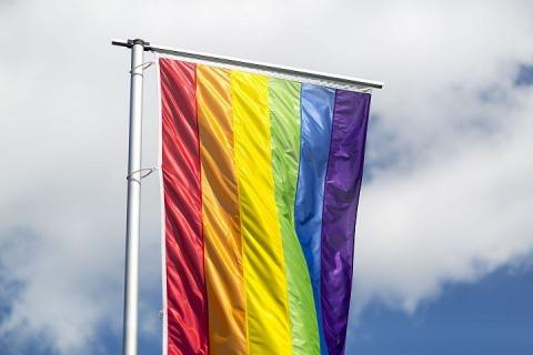 В МВД предложили сажать в тюрьму за пропаганду гомосексуализма