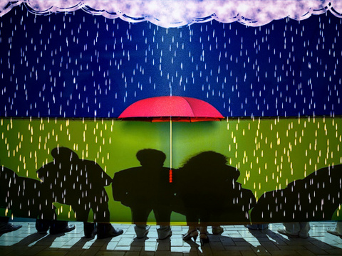 Саммит Украина ― ЕС: холодный душ для евроинтеграторов. «Корреспондент», Украина