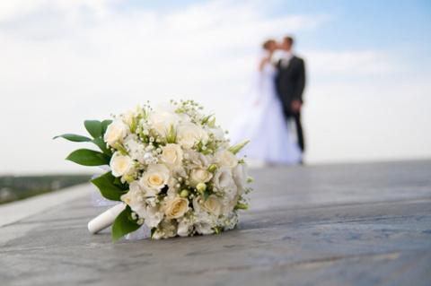 Свадебные обряды разных народов мира