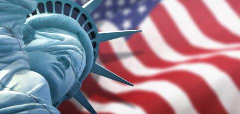 Захар Прилепин. Америка Росс…