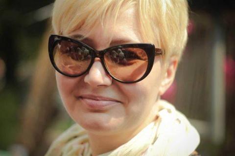 Украинская националистка вызвала полицию в кафе из-за отказа обслуживать ее на «мове»