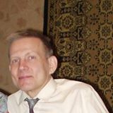 Эдуард Тоц