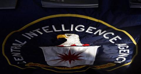 Почему ветераны ЦРУ говорят,…