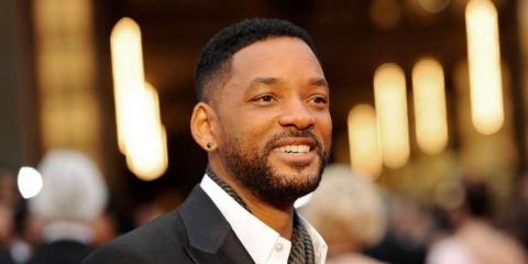 Рейтинг Forbes: Эти 10 актер…