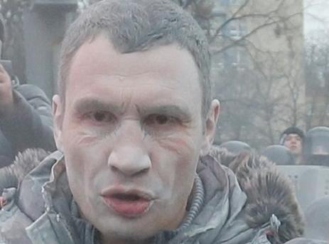 Зимняя феерия. Александр Зубченко
