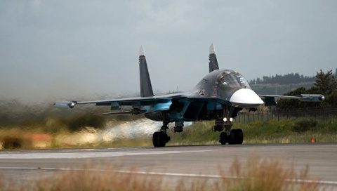Die Welt рассказал, как Россия возвращает себе статус сверхдержавы