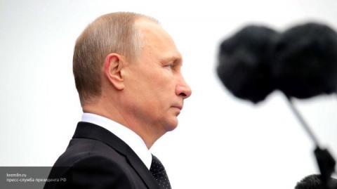 Депутаты Госдумы рассказали, чего ждут от пресс-конференции Путина 14 декабря в Москве