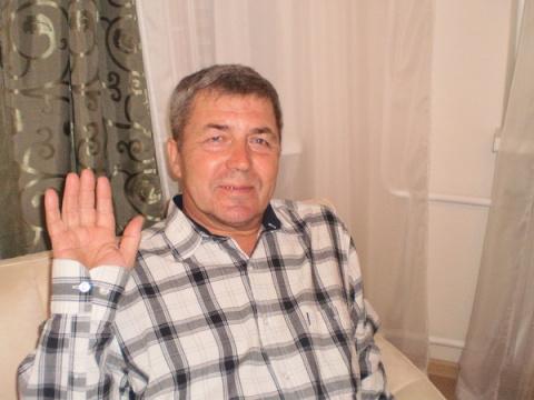 Ярослав Стецюк