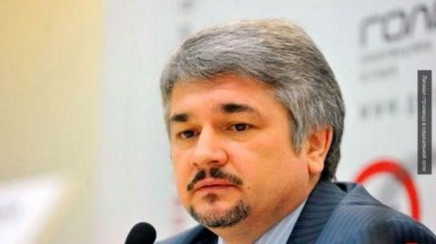 Ищенко: Позиция Порошенко на…