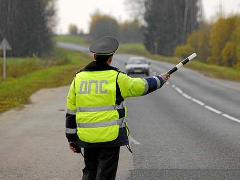 Три новые «ловушки» для водителей в Регламенте ГИБДД