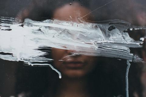 Как твои «раздражает» и «бесит» всем и все про тебя рассказывают