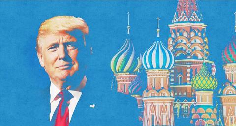 """""""Эффект Трампа"""" на российскую экономику завершился"""