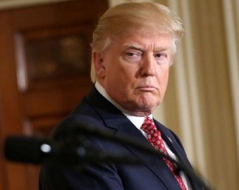 Как в США избавятся от Трампа