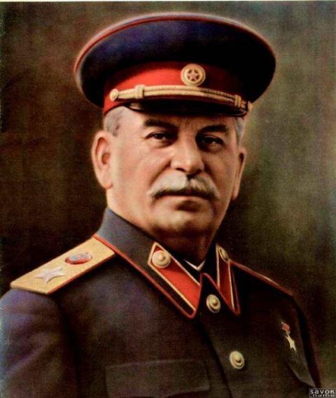 Yury Shishlov